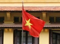 Вьетнамский пограничник испортил паспорт туристке из Китая, написав в нем нецензурно, куда именно ей надо отправиться