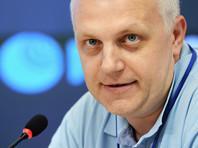 В Киеве в результате взрыва автомобиля погиб известный журналист Павел Шеремет