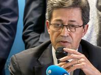 """Теракта в концертном зале """"Батаклан"""" можно было избежать, заявил глава комиссии по расследованию терактов в Париже"""