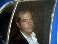 Стрелявший в экс-президента США Рейгана выйдет на свободу после 35 лет в психбольнице
