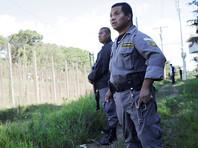 Бунт в тюрьме Гватемалы обернулся гибелью 13 человек, включая одного из самых известных заключенных страны