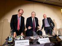 В WADA разочаровались решением МОК о допуске россиян на Олимпиаду