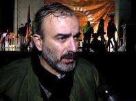 """Сторонники арестованного 20 июня представителя оппозиции Жирайра Сефиляна объявили """"о намерении изменить обстановку в Армении"""" посредством """"вооруженного восстания"""""""