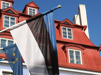 Freedom House: Эстония находится на первом месте по уровню демократии среди посткоммунистических стран