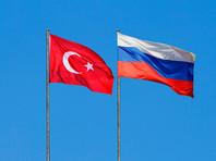 Турция после примирения с Россией готова на компромиссы по Сирии, узнали СМИ