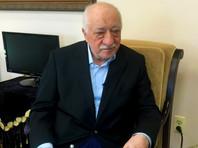 Турция официально потребовала у США экстрадиции проповедника Гюлена, считающегося вдохновителем переворота