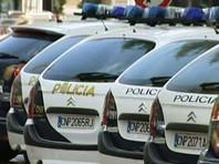 В Испании по подозрению в связях с преступностью и отмывании денег арестовали россиян и украинцев