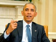 Обама отказался выполнять свое обещание и оставит в Афганистане 8,4 тысячи солдат