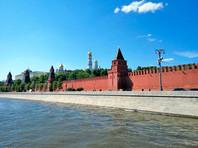 Эстонский пиарщик поведал об отказе участвовать в кампании Кремля против санкций Европы