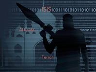 США внесли в список глобальных террористов двух граждан России