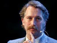 Сооснователь Hyperloop пожаловался на угрозы от руководителей компании, встретившихся с российскими инвесторами