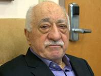 Племянника Фетхуллаха Гюлена задержали в Турции