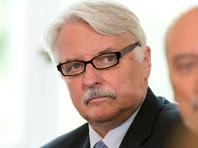 Глава МИД Польши рассказал о перспективах членства Украины в НАТО