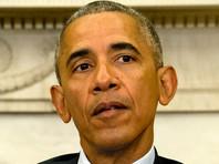 Политику Обамы поддерживают во многих странах, за исключением России