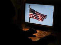 США могут ввести санкции против России и Китая в ответ на кибератаки