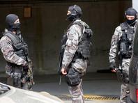 Франция подтвердила, что в Ливии находится французский спецназ