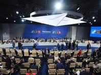 НАТО должно сохранять каналы связи с Россией, несмотря на разногласия, пишут западные СМИ