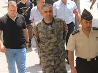 США отказались предоставить убежище мятежному турецкому генералу, командовавшему базой НАТО