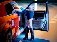 В Германии принят спорный закон о проституции, призванный защитить секс-работниц