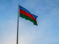 В Азербайджане вступительные экзамены станут платными
