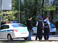 """Действия """"алма-атинского стрелка"""" расследуют по семи статьям УК - помимо силовиков, ему вменяют убийство проститутки"""