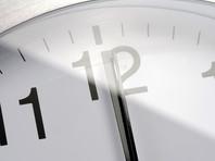 """2016 год будет длиннее обычного благодаря введению 31 декабря """"високосной секунды"""""""