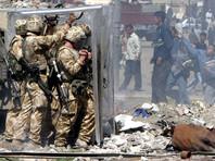 Блэра собираются засудить на фоне выхода 6 июня доклада следственной комиссии об участии Британии и о роли Блэра во вторжении США и союзников в Ирак в 2003 году