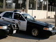 Американского полицейского вынудили уволиться из-за почти сотни случаев секса в рабочее время