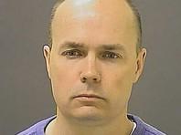 В США оправданы все полицейские Балтимора, проходившие по делу об убийстве Фредди Грэя