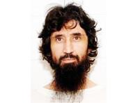 США решили выпустить из Гуантанамо последнего россиянина