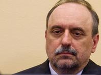 Скончался экс-президент Сербской Краины Горан Хаджич, обвинявшийся в военных преступлениях