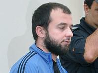 Террорист Чатаев был агентом грузинских спецслужб, заявили в Тбилиси