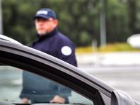 Во Франции задержан подозреваемый в связях с экстремистами, при обыске обнаружена взрывчатка