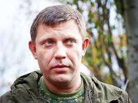 В ДНР и ЛНР объявили о начале праймериз