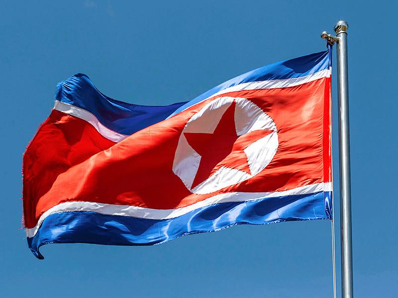 Бывший гражданин Северной Кореи дал интервью СМИ, в котором рассказал о своем побеге из КНДР. По его словам, для этого ему пришлось инсценировать собственную смерть