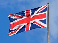 Правительство Британии отвергло петицию о повторном референдуме по Brexit