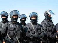 Задержанные в Казахстане экстремисты могли планировать атаку на российскую воинскую часть
