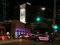 """Далласского стрелка, хотевшего """"убивать белых полицейских"""", взорвали с помощью робота"""