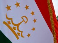 """В Таджикистане прекратили издавать """"Комсомольскую правду"""" из-за оскорбительной публикации о """"родине Равшана и Джамшута"""""""