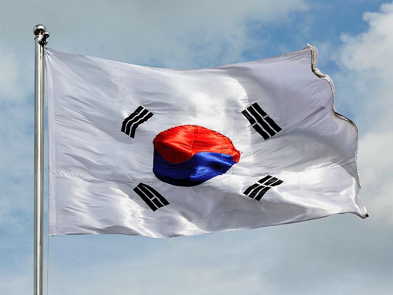 Перебежчик из Северной Кореи попросил убежища у Сеула, обратившись в консульство Южной Кореи в Гонконге