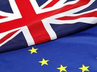 Британия отказалась от председательства в Совете ЕС, ее место может занять Бельгия