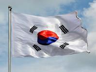 Участник математической олимпиады из КНДР попросил убежища у Сеула в Гонконге, сообщила пресса