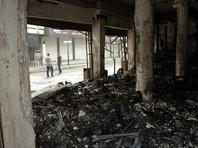Теракт с расстрелом мирных жителей в Ираке: минимум 35 погибших
