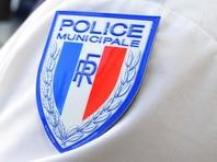 Прокуратура Парижа назвала имена террористов, убивших священника во время нападения на церковь возле Руана