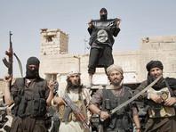 ИГ взяло ответственность за теракт в Ницце