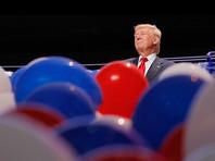 """Западная пресса ополчилась на Трампа после заигрываний с Кремлем: эксцентричному """"подарку для Путина"""" посоветовали поучиться геополитике"""