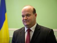 Украина и США собираются вместе запустить в космос ракету