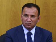 Власти Турции заявили, что проповедник Гюлен мог уехать из США