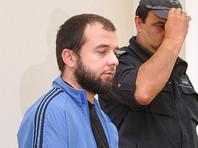 Турция попросила у США помощи в поиске чеченца Чатаева - организатора теракта в Стамбуле
