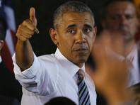 Польское телевидение превратило критику Обамы в адрес Варшавы в похвалу